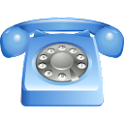 OperatorWidget Donate Version icon