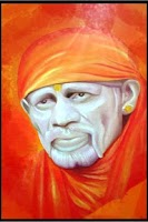 Screenshot of Pray Sai Baba