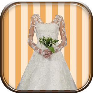 Woman Wedding Suit Photo Maker » Free Online Games, Online Play ...