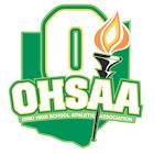 Ohsaa icon
