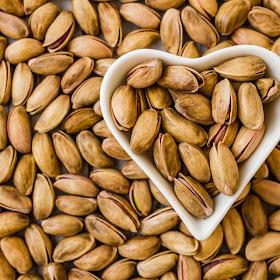 pistachio-nuts-5.jpg
