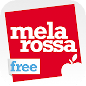 Download Full La tua dieta personalizzata 1.56 APK