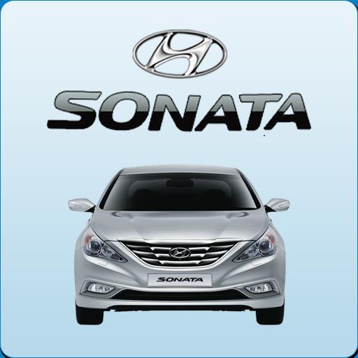 Blog posts instalseaxpert pdf download hyundai sonata service manual fandeluxe Gallery