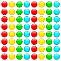 Tap Twister icon