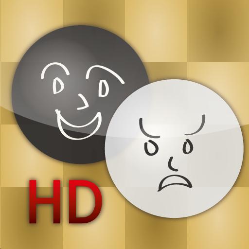 오델로해! 解謎 App LOGO-APP試玩