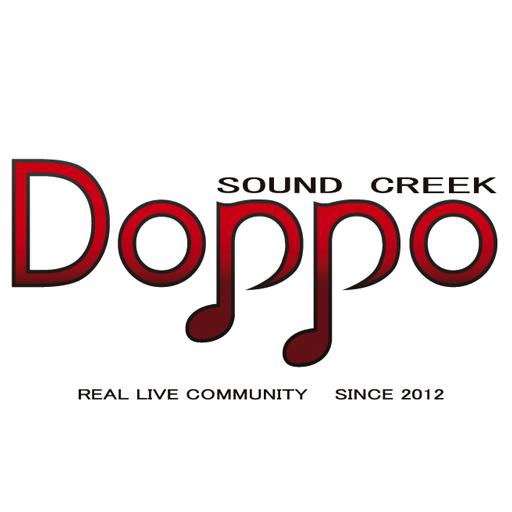 生活App|SOUND CREEK Doppo for Android LOGO-3C達人阿輝的APP