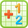 App Mathlab Arithmetics apk for kindle fire
