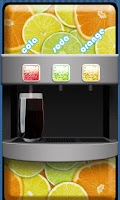 Screenshot of Cola Soda Maker-Cooking games