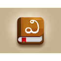 English-Telugu Dictionary icon