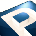 Picturoid icon
