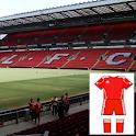 Liverpool FC ZAPP icon
