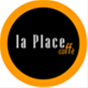 LA PLACE CAFFE icon