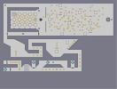 Thumbnail of the map 'Fun Zone 2'