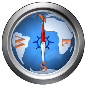 download smart compass apk on pc download android apk