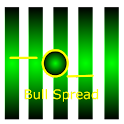 Bull Spread Ltd icon