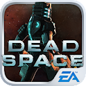 zzSunset Dead Space™