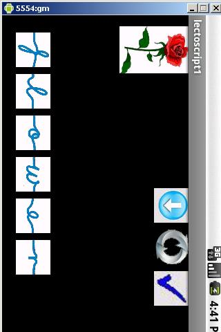 玩娛樂App|lectoscript1免費|APP試玩