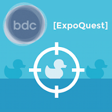 Expo Quest