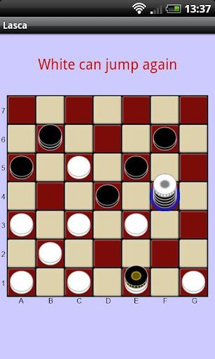 玩解謎App|Lasca免費|APP試玩