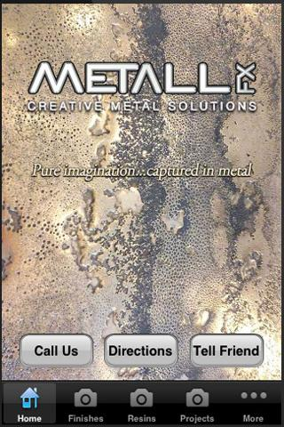 Encyclopaedia Metallum: The Metal Archives • Index page