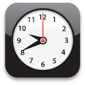 Clock Talk 3 Adfree icon