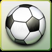 World Soccer Table APK for Bluestacks
