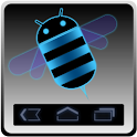 HoneyBar (ROOT *required*) icon