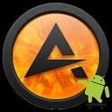 AIMP Remote BETA icon