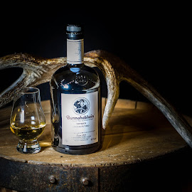 Another Dram by Bjørnar Røtting - Food & Drink Alcohol & Drinks