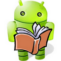 Flashwords Learn, Read, Test icon