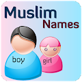 App Baby Islamic Names+Meanings apk for kindle fire