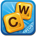 Download Classic Words Plus APK on PC