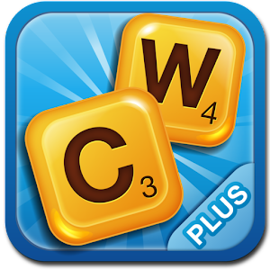 Classic Words Plus For PC