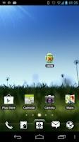 Screenshot of Advanced Task Manager Pro