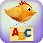 Brain Games for Kids +Games APK Image