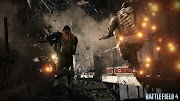 We considered delaying Battlefield 4 on the Xbox One and PS4 says DICE