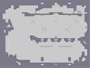 Thumbnail of the map 'Back toward Basics'