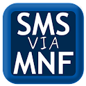 SMS via MNF - old icon