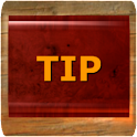 EZ Tip Calculator Pro icon
