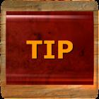 EZ Tip Calculator Pro icon