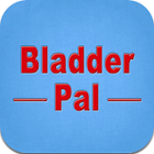 Bladder Pal icon