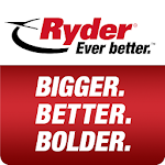 Ryder Sales Meeting and Awards APK Image