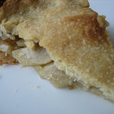 American Apple Pie – Food in Film
