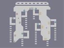 Thumbnail of the map 'Krisp'