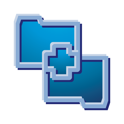 Connecteria-FS 生產應用 App LOGO-APP試玩