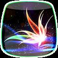 App Neon Live Wallpaper APK for Kindle