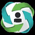 myMobile365 icon