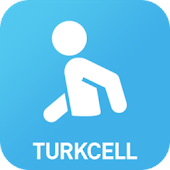 App Turkcell T-Fit apk for kindle fire