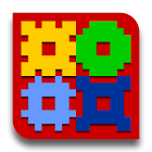 iShow診断 for Android icon