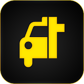 Download Taxibeat Driver APK